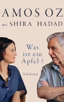 Buch_des_Monats_2019_08_Sachbuch