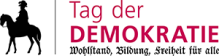 Tag_der_Demokratie_Loerrach