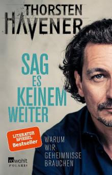 Buch_des_Monats_2019_09_Sachbuch