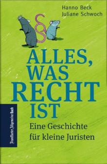 Buch_des_Monats_2019_10_KiJu