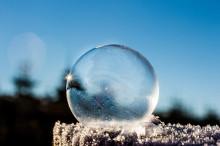 Fantasiereise_Erwachsene_Winter