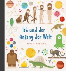2019_12_Kinderbuch