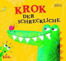 2020_02_Kinderbuch