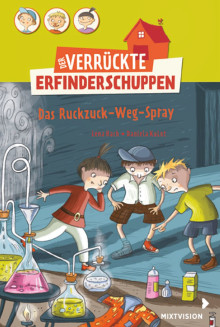 2020_03_Kinderbuch
