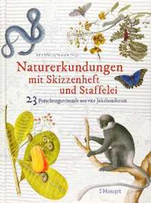 Buch_des_Monats_April_2020_Sachbuch