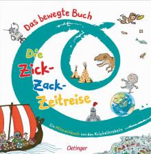 2020_05_Kinderbuch