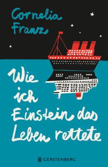 2020_07_Kinderbuch
