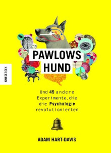 2020_08_Sachbuch